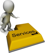 services-depannage-maintenance
